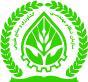 سازمان نظام مهندسی کشاورزی و منابع طبیعی خراسان جنوبی
