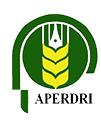 موسسه پژوهش های برنامه ریزی، اقتصاد کشاورزی و توسعه روستایی