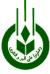 سازمان مرکزی تعاون روستایی ایران