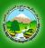 اداره کل منابع طبیعی